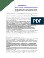 Reglas para la resolucion de casos de derecho penal.doc