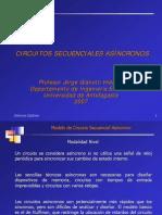 CAPITULO_VIII_-_CIRCUITOS_SECUENCIALES_ASINCRONOS-libre.pdf