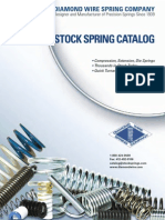 Diamond Wire Catalog