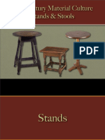 Furniture - Stands