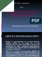 rutahistorica-130503213007-phpapp01.ppt