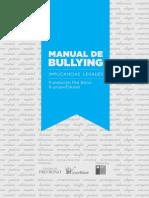 manual-educa bulliying.pdf