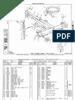 motoniveladora champion Section_2_Circle_Drawbar_Moldboard.pdf