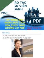 Ky Nang Goi Dien - Mr. Hoang Viet Manh.pptx