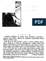 Czech Bible - Help from Above.pdf