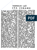 Esperanto Bible - Gospel of John.pdf