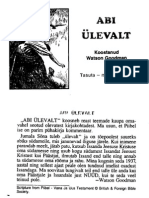 Estonian Bible - Help from Above.pdf