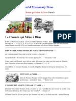 French - Way to God.pdf