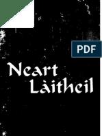 Gaelic - Neart Laitheil.pdf