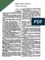 Gaelic Bible - New Testament.pdf