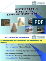 Ingeniería Civil Antigua (1).ppt