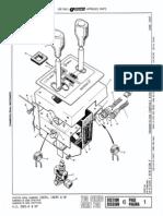 motoniveladora champion Section_6_Transmission_Model_8400.pdf