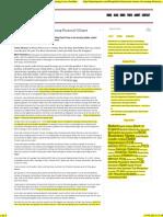140616_mitch-feierstein_economic-collapse.pdf