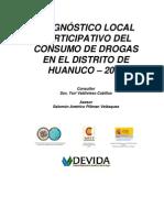 Diagnostico Final Huanuco (01)