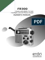 FR300_RadioManual_0107