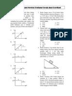GAYA GESEKAN.pdf
