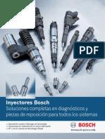 BAP_Technical_Resources-Diesel-Folleto Inyectores Diesel 2013 (LR).pdf