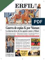 Diario Perfil 960