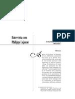 Entrevista- Lejeune.pdf