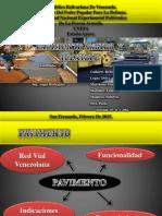 EXPOSICION_PAVIMENTO