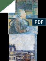 Van Gogh Catho IV.ppt