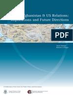 us-withdrawal-afghanistan.pdf