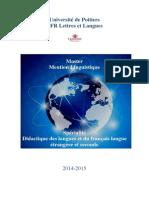 guide2014-2015-master-fle.pdf