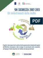 PON-Gli_investimenti_delle_mafie.pdf