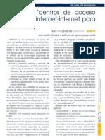 Internet publico