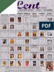 2015 Lenten Calendar - purple2.pdf