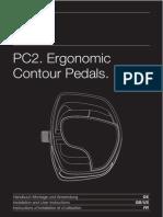 ergonomia pedalelor.pdf