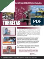 Spanish-TORRETAS.pdf