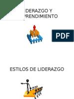 Liderazgo y emprendimiento - 6.ppt