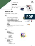 CS 1rESO 0809- Material