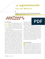 06-529-Los-peces-de-Mexico.pdf