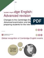 165622-revision-of-cae-2015.pdf