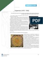 Copernico (astronomía)
