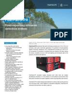 FiberPatrol PR US English R2 LR2