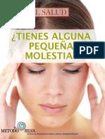 Silva Reporte Salud 2014