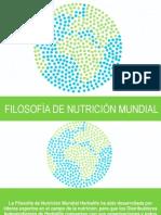 Filosofia de Nutrición Mundial.pdf