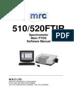 510-520-FTIR-OPR(1)