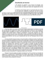O Inversor.pdf