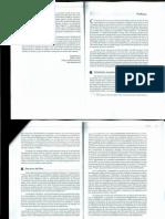 PEARCE W Barnett Comunicación Interpersonal, La Construcción de Mundos