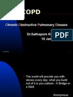 Update COPD 2010