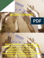 Trabalho de Musicoterapia Didática (1)
