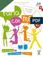 Parla con me 2 - Introduzione e Indice.pdf
