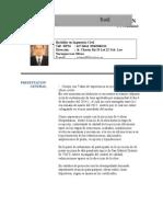 C.v. Raúl Velásquez _León Rs17d