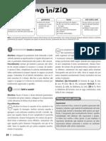 Assagio Parla con me 2 - Guida per l'Insegnante - Unità 0 e 1.pdf