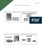 Robaki pasożytnicze.pdf
