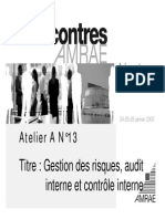 2007_01_Gestion_des_risques_Audit_interne_Controle_Interne_C_1.pdf